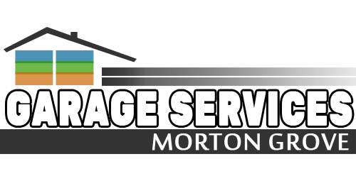 Gate Repair Services Garage Door Repair Morton Grove Il