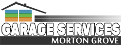 Garage Door Repair Morton Grove